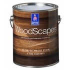 Пропитка Sherwin-Williams WoodScapes, серия Пропитки, Sherwin-Williams
