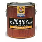 Масло-пропитка Sherwin-Williams Wood Classics, серия Пропитки, Sherwin-Williams