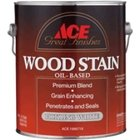 Алкидная пропитка Ace Wood Royal Stain Pickling White, белый, серия Антисептики, морилки, пропитки, Ace